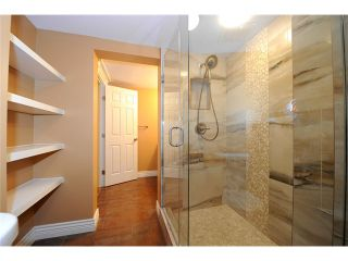Photo 18: 1421 Walnut Street in Vancouver West: Kitsilano Triplex for sale : MLS®# V1037289