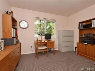 Photo 11: 2322 Evelyn Hts in VICTORIA: VR Hospital House for sale (View Royal)  : MLS®# 703774