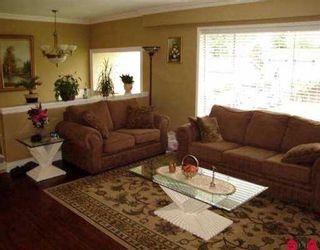 "Photo 4: 15100 EAGLE PL in Surrey: Bolivar Heights House for sale in ""BIRDLAND"" (North Surrey)  : MLS®# F2612154"