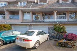 Photo 21: 17 478 Culduthel Rd in : SW Gateway Row/Townhouse for sale (Saanich West)  : MLS®# 870557