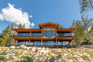 "Photo 18: 1024 GOAT RIDGE Drive: Britannia Beach House for sale in ""Britannia Beach"" (Squamish)  : MLS®# R2528236"