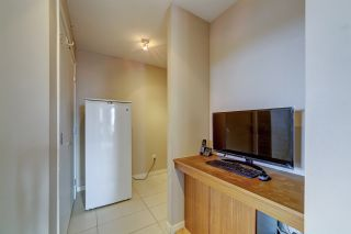 """Photo 16: 802 2982 BURLINGTON Drive in Coquitlam: North Coquitlam Condo for sale in """"Edgemont by Bosa"""" : MLS®# R2533991"""
