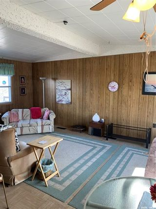 Photo 13: 108 North Haven Road in Buffalo Pound Lake: Residential for sale : MLS®# SK852432