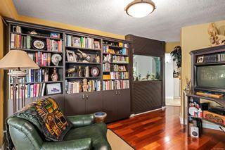 Photo 44: 700 375 Newcastle Ave in : Na Brechin Hill Condo for sale (Nanaimo)  : MLS®# 870382