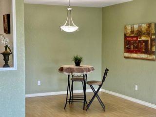 Photo 7: 413 1490 Garnet Rd in : SE Cedar Hill Condo for sale (Saanich East)  : MLS®# 882040