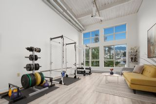 """Photo 2: 301 338 W 8TH Avenue in Vancouver: Mount Pleasant VW Condo for sale in """"LOFT 338"""" (Vancouver West)  : MLS®# R2615229"""