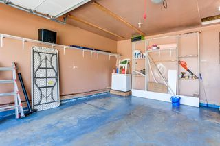 Photo 29: 8325 171A Avenue in Edmonton: Zone 28 House for sale : MLS®# E4252205