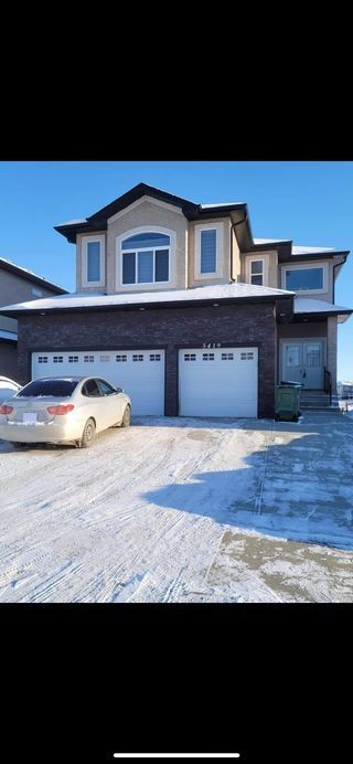 Photo 2: 5419 RUE EAGLEMONT: Beaumont House for sale : MLS®# E4227839