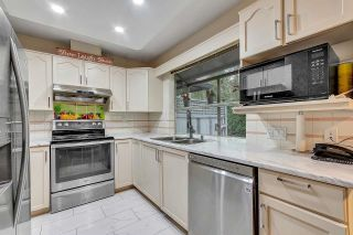"""Photo 9: 117 8060 121A Street in Surrey: Queen Mary Park Surrey Townhouse for sale in """"HADLEY GREEN"""" : MLS®# R2623625"""