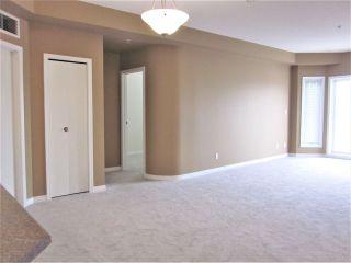 Photo 11: 308 4316 139 Avenue in Edmonton: Zone 35 Condo for sale : MLS®# E4219146