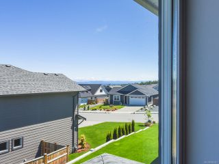 Photo 17: 3378 Harbourview Blvd in COURTENAY: CV Courtenay City House for sale (Comox Valley)  : MLS®# 830047