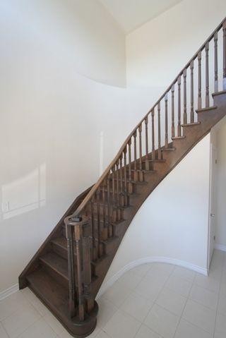 Photo 6: 14 Jardine Street in Brock: Beaverton House (2-Storey) for lease : MLS®# N5215945