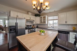 """Photo 6: 8172 BARNETT Street in Mission: Mission BC House for sale in """"College Heights"""" : MLS®# R2151644"""