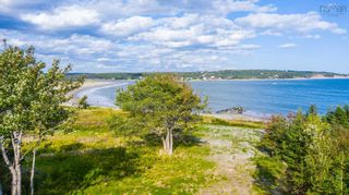 Photo 21: Lot ABCD B2 Cow Bay Road in Cow Bay: 11-Dartmouth Woodside, Eastern Passage, Cow Bay Vacant Land for sale (Halifax-Dartmouth)  : MLS®# 202123577