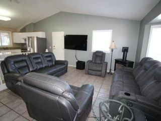 Photo 2: 303 COYOTE DRIVE in Kamloops: Campbell Creek/Deloro House for sale : MLS®# 160347