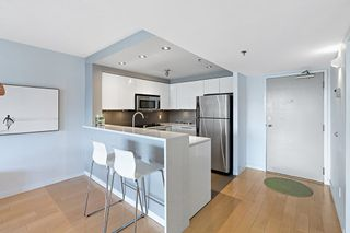 """Photo 8: 707 503 W 16TH Avenue in Vancouver: Fairview VW Condo for sale in """"Pacifica"""" (Vancouver West)  : MLS®# R2600083"""