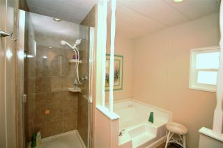Photo 14: CARLSBAD WEST Manufactured Home for sale : 2 bedrooms : 7319 Santa Barbara #291 in Carlsbad