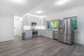 """Photo 24: 14645 36B Avenue in Surrey: King George Corridor House for sale in """"ANDERSON WALK"""" (South Surrey White Rock)  : MLS®# R2612984"""
