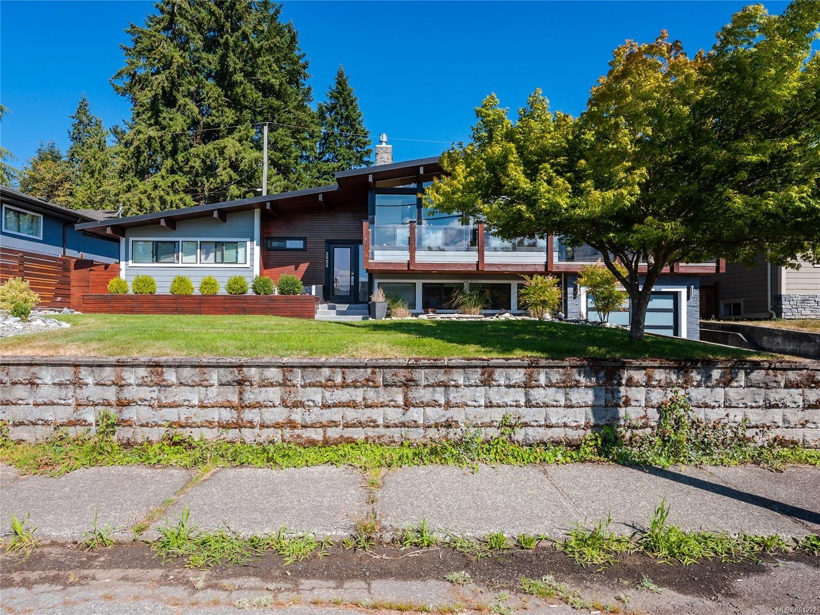 Photo 44: Photos: 2525 11th Ave in : PA Port Alberni House for sale (Port Alberni)  : MLS®# 851222