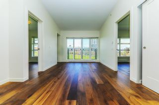 """Photo 10: 310 245 BROOKES Street in New Westminster: Queensborough Condo for sale in """"Duo A @ Port Royal"""" : MLS®# R2388839"""
