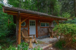 Photo 11: 8510 West Coast Rd in Sooke: Sk West Coast Rd House for sale : MLS®# 843577
