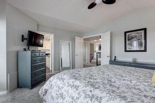 Photo 24: 236 Oakmere Place: Chestermere Detached for sale : MLS®# C4284696