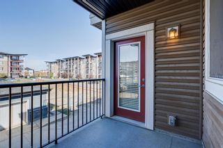 Photo 31: 103 Walgrove Cove SE in Calgary: Walden Row/Townhouse for sale : MLS®# A1145152