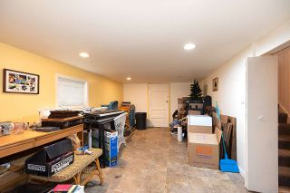 Photo 19: 3004 W 14TH AVENUE in Vancouver: Kitsilano House for sale (Vancouver West)  : MLS®# R2519953