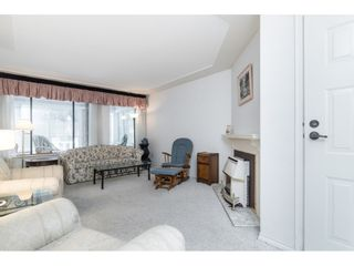 "Photo 6: 101 1424 MARTIN Street: White Rock Condo for sale in ""THE PATRICIAN"" (South Surrey White Rock)  : MLS®# R2457828"