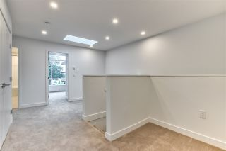 """Photo 19: 22 10511 NO. 5 Road in Richmond: Ironwood Townhouse for sale in """"FIVE ROAD"""" : MLS®# R2522158"""