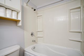 """Photo 16: 15 10585 153 Street in Surrey: Guildford Townhouse for sale in """"GUILDFORD MEWS"""" (North Surrey)  : MLS®# R2599405"""