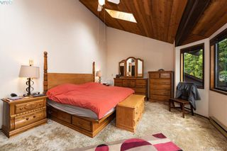 Photo 6: 3735 Doncaster Dr in VICTORIA: SE Cedar Hill House for sale (Saanich East)  : MLS®# 790938