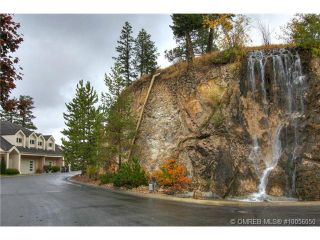 Photo 20: 880 Christina Place in Kelowna: Residential Detached for sale : MLS®# 10056050