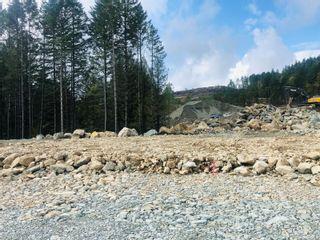 Photo 3: 1371 Sandstone Lane in : La Bear Mountain Land for sale (Langford)  : MLS®# 887517