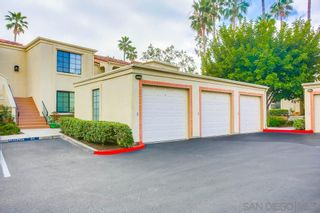 Photo 42: LA COSTA Condo for sale : 2 bedrooms : 7312 Alta Vista in Carlsbad