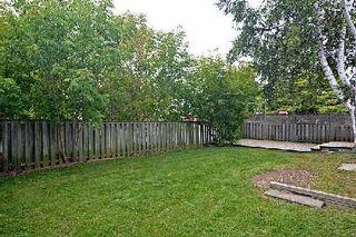 Photo 9: 831 Modlin Road in Pickering: Bay Ridges House (Backsplit 4) for sale : MLS®# E3015345