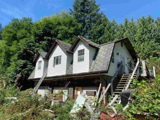 Photo 3: 1575 BURTON Road in Gibsons: Gibsons & Area House for sale (Sunshine Coast)  : MLS®# R2488376