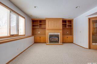 Photo 8: 258 Lavalee Court in Saskatoon: Lakeridge SA Residential for sale : MLS®# SK797982