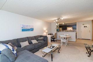 Photo 3: 107 1720 Pembina Highway in Winnipeg: Fort Garry Condominium for sale (1J)  : MLS®# 202028967