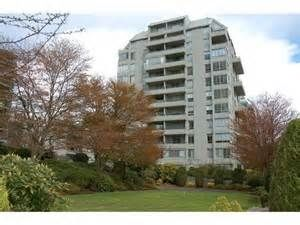 Main Photo: 1101 1485 DUCHESS Avenue in West Vancouver: Ambleside Condo for sale : MLS®# R2126057
