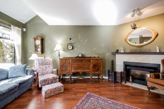 "Photo 10: 51 98 BEGIN Street in Coquitlam: Maillardville Townhouse for sale in ""LE PARC"" : MLS®# R2568192"