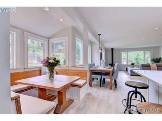Photo 7: 354 Conway Rd in VICTORIA: SW Interurban House for sale (Saanich West)  : MLS®# 761063