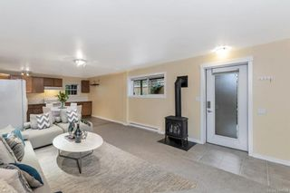 Photo 19: 1737 Kings Rd in Victoria: Vi Jubilee House for sale : MLS®# 841034