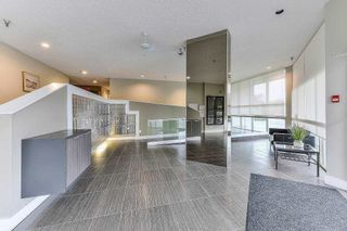 Photo 18: 507 3920 HASTINGS Street in Burnaby: Willingdon Heights Condo for sale (Burnaby North)  : MLS®# R2443154
