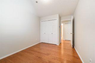 Photo 21: 304 5212 25 Avenue in Edmonton: Zone 29 Condo for sale : MLS®# E4219457