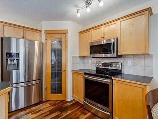 Photo 17: 92 WENTWORTH Circle SW in Calgary: West Springs Detached for sale : MLS®# C4270253