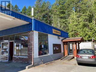 Photo 3: 1994 BLUBBER BAY RD in Texada Island: Business for sale : MLS®# 15940