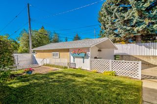 Photo 44: 7003 Hunterview Drive NW in Calgary: Huntington Hills Detached for sale : MLS®# A1148767