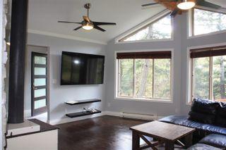 Photo 10: 1653 Millstream Rd in : Hi Western Highlands House for sale (Highlands)  : MLS®# 874002