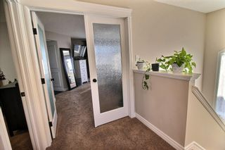 Photo 15: 5 MEADOWVIEW Landing: Spruce Grove House for sale : MLS®# E4266120